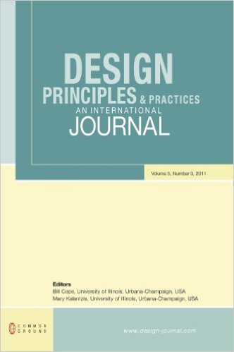 Systems Thinking for Designing Sustainable Product Service Systems: a Case Study Using a System Dynamics Approach