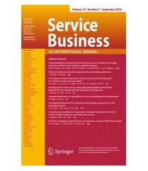 An Evaluation Scheme for Product-Service System Models: Development of Evaluation Criteria and Case Studies