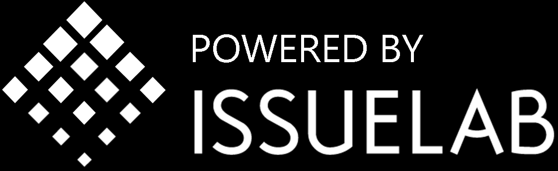 Powered By IssueLab