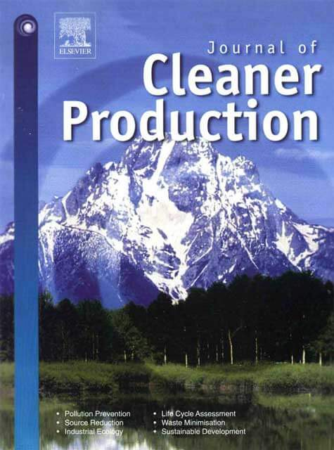 Contributions to Eco-Design of Machine-To-Machine Product Service Systems: The Example of Waste Glass Collection
