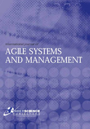 Design for Sustainability of Product-Service Systems in the Extended Enterprise