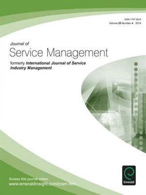 An Innovative Uncertainty Management Framework to Support Contracting for Product-service Availability